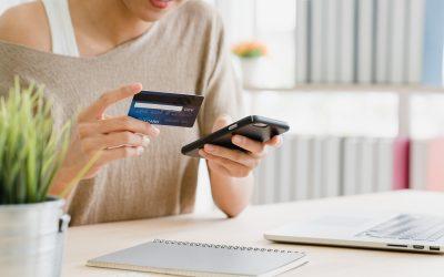 Cinco tendencias que revolucionarán el E-Commerce en 2020