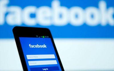 Facebook estaría construyendo un sistema operativo propio