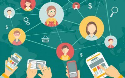 10 tendencias digitales que las marcas no deben dejar de mirar en 2020