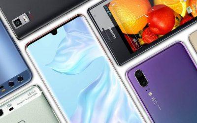 Huawei lanzó Quick Apps, su nuevo servicio de aplicaciones autónomas