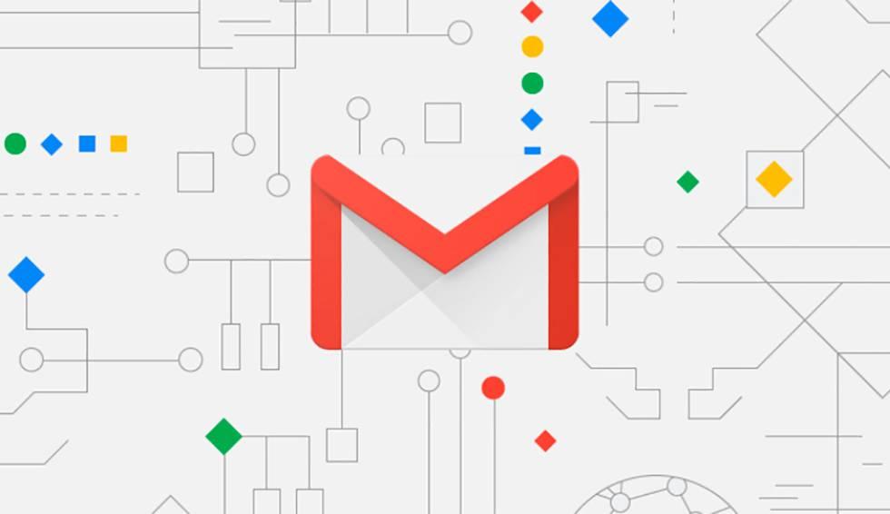 Google anuncia modificaciones para Gmail durante Febrero de 2020