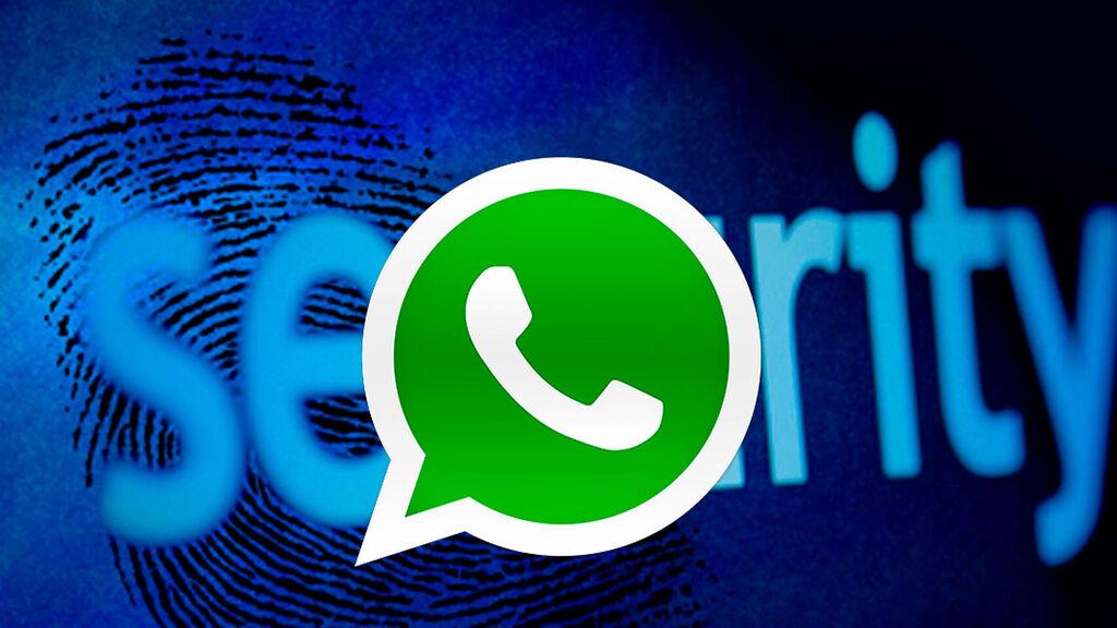 Peor que nunca: WhatsApp tuvo 12 vulnerabilidades de seguridad en 2019