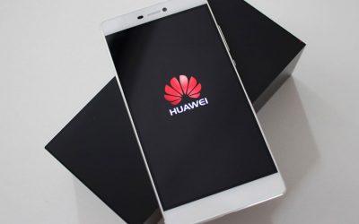 Huawei es acusado por gobierno de Estados Unidos de espiar redes móviles
