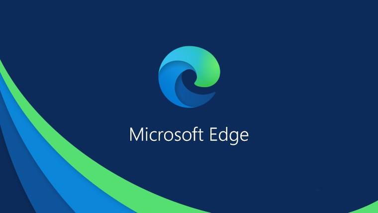 Microsoft Edge parece ser mejor que Google Chrome