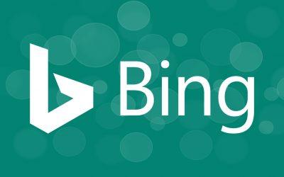 Microsoft ya no obligará a los usuarios a usar Bing