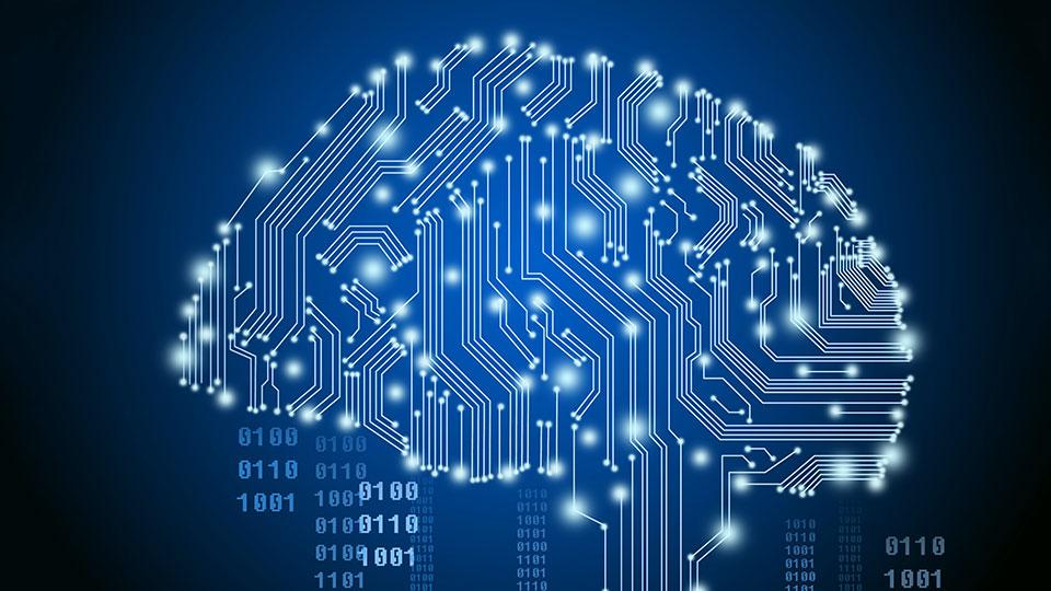 7 tendencias en tecnología que debes tener en cuenta en 2020