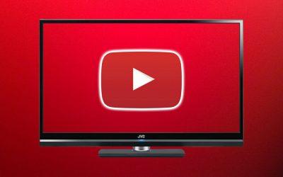 YouTube elimina vídeos que desinforman con supuestas curas milagrosas