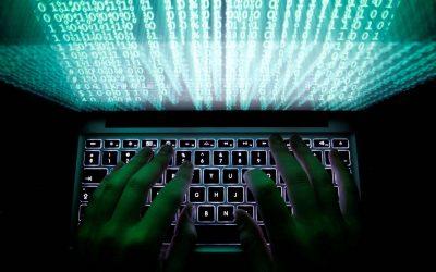 Chile: ciberataques aumentan un 35% luego del estallido social
