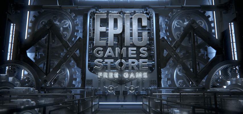 Tiempo Record: La demanda por Grand Theft Auto V provocó la caída de la Epic Games Store