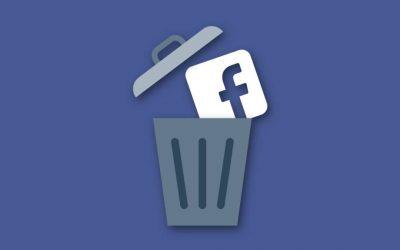 Marcas abandonan Facebook por permitir contenido racista y de odio