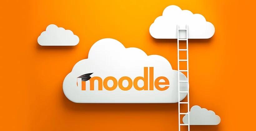¿Para qué sirve Moodle?
