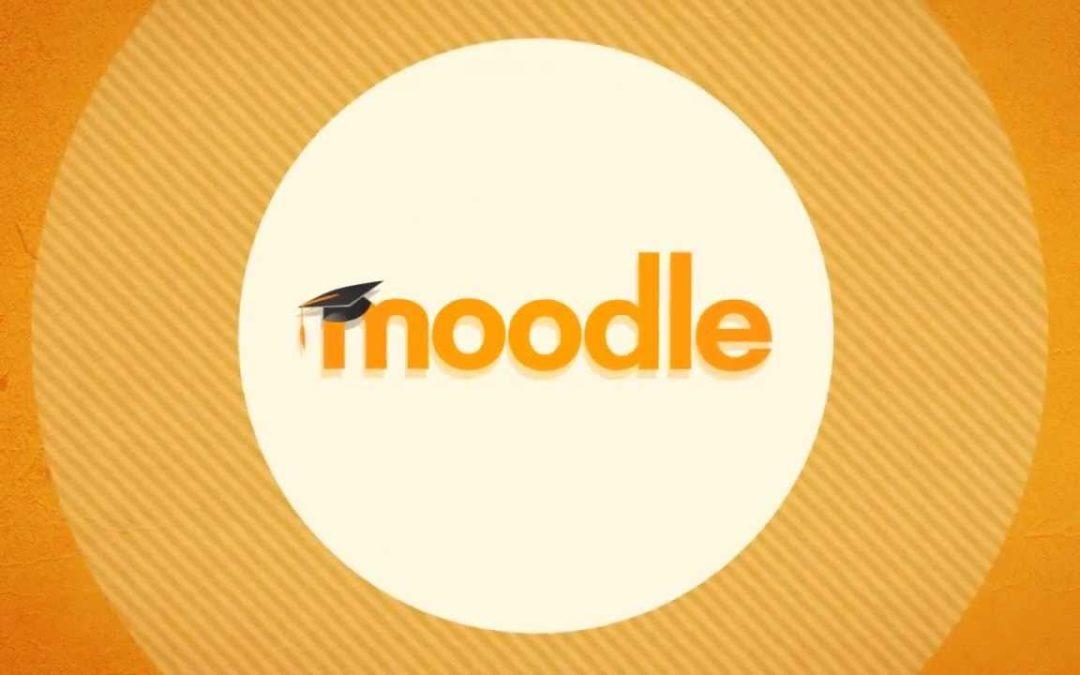 7 consejos para diseñar cursos en Moodle